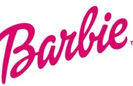 Barbie: oltre alla bambola c'è di più