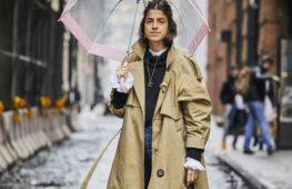 Man Repeller: lo stile di Leandra Medine vs gli uomini