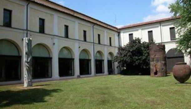 Il Museo delle ceramiche di Faenza: storia e punti di forza della raccolta ceramica più grande al mondo