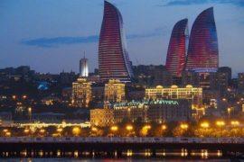 Azerbaijan: le perplessità del turismo post-sovietico
