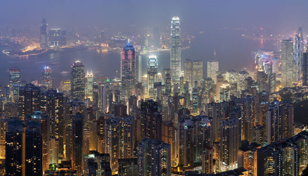 "Hong Kong: il ""Porto Profumato"" dove l'Oriente incontra l'Occidente"