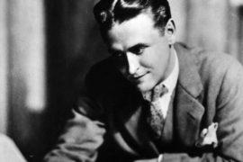"""""""Il Grande Gatsby"""" di F. S. Fitzgerald: tempo del romanzo e del racconto"""