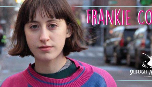 Frankie Cosmos: il coraggio di essere fragili
