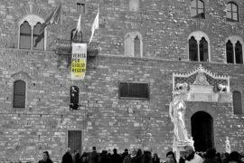 Un ricordo di Giulio Regeni al Festival Internazionale di Poesia di Milano