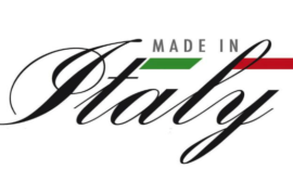 DOSSIER| Made in Italy e turismo sostenibile
