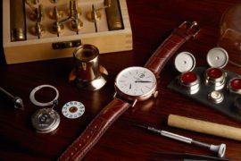 Orologi da polso (o da design?)