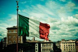 Dialetto sì, dialetto no: la rivincita nella musica contemporanea