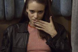 Nymphomaniac: il film proibito sulla disperazione di un desiderio