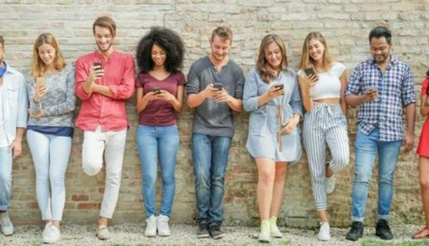 Millennials: chi sono e come influenzano il marketing