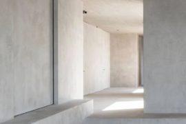 Addio al minimalismo