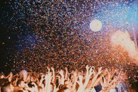 Smettila di non amarmi: Musica Importante a… Segrate