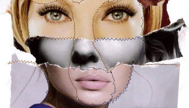 Apologia della chirurgia estetica: stare bene con il proprio corpo è un diritto