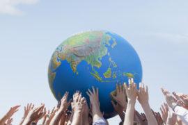 Dossier| Le opportunità della globalizzazione?