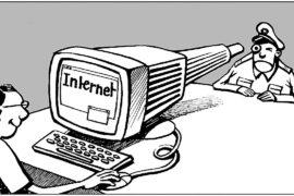 La cattiva informazione e l'ossessione per la privacy