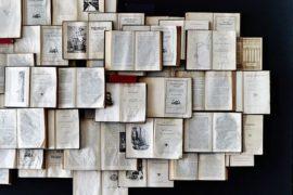Bagdad e i libri