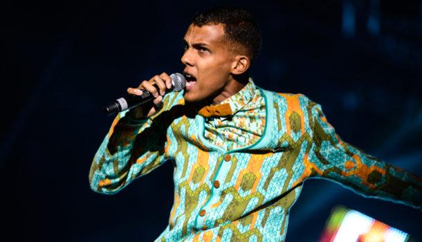 Défiler: il nuovo singolo di Stromae, un progetto tra musica e moda