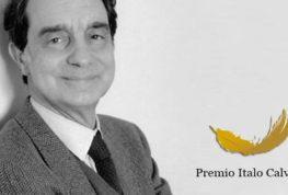 NOVITA' DALL'EDITORIA: IL PREMIO CALVINO 2018!