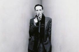 L'ironia nell'arte: il caso Marcel Duchamp
