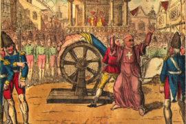 Voltaire contro l'intolleranza religiosa – II parte