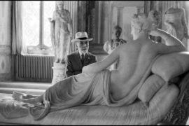 Bernard Berenson: l'arte di collezionare libri