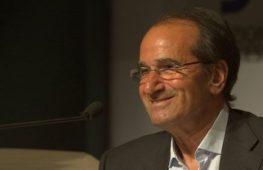 Jean-Paul Fitoussi e il Teorema del Lampione: una barzelletta per spiegare la crisi economica