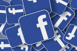 Facebook: pro e contro sull'utilizzo