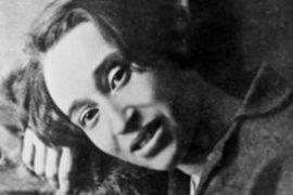 Amor omnia vincit: La vita di Nadežda Mandel'štam