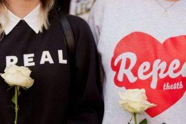 Repeal: donne e moda in Irlanda per il diritto all'aborto