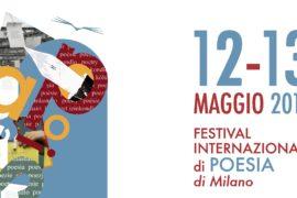 Arriva il Festival Internazionale di Poesia di Milano: una guida agli eventi principali