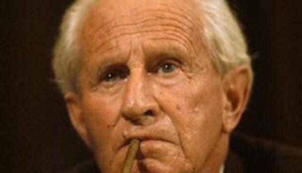 Herbert Marcuse e l'immaginazione al potere
