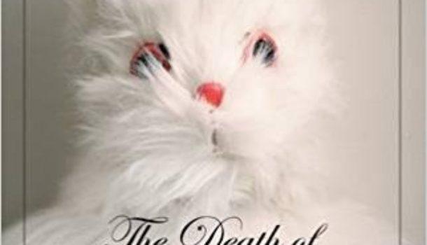 La morte di Bunny Munro: il viaggio di un padre verso la redenzione