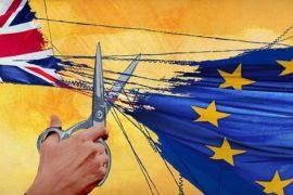 Brexit e UE: le conseguenze del vuoto anglosassone