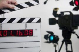 I Migliori Documentari sulla Moda