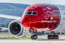 Tra eccellenza amministrativa e mezze verità: il caso Norwegian Air