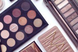 The Business of Beauty indaga l'industria della bellezza