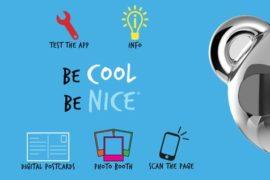 La gentilezza non passa mai di moda: lo stile contro il cyber-bullismo