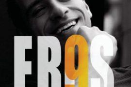Una mosca bianca nel pop italiano: 9 di Eros Ramazzotti