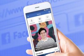 Facebook pronto ad affossare Tinder: arriva Dating