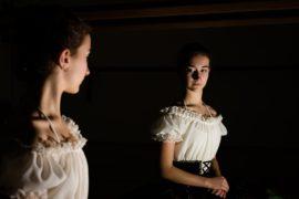 Il narcisismo è un problema sociale?