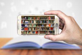 Millennials: differenze di informazione e comunicazione