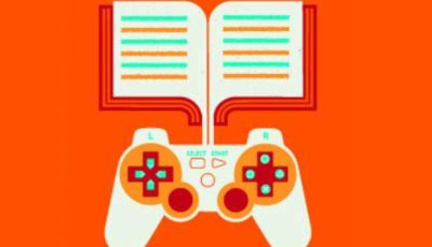 5 videogiochi da cui è stato tratto un libro o un fumetto