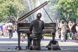 Il pregiudizio può influenzare l'ascolto musicale?
