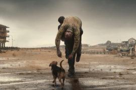 Dogman: il realismo magico del cinema di Matteo Garrone