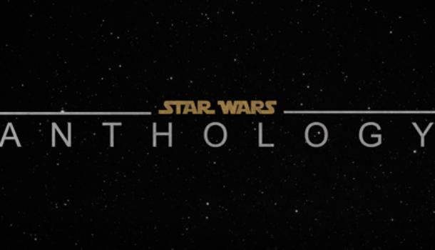 A Star Wars Story: quando lo spin-off è superiore alla saga