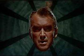 Vertigo di Alfred Hitchcock 60 anni dopo, mai stato così attuale