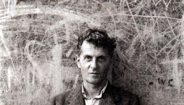 Ludwig Wittgenstein: la ricetta definitiva