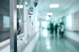 Disillusioni di una tirocinante infermiera