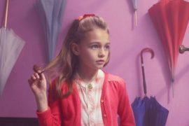 Riviste di moda per bambini, oltre le semplici immagini