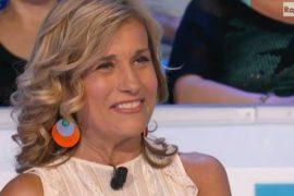 Addio ad Alessandra Appiano: giornalista, scrittrice e bella persona