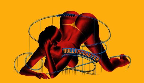 Emis Killa torna con Rollercoaster